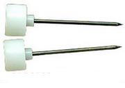 大量供应日本住友光纤熔接机电极